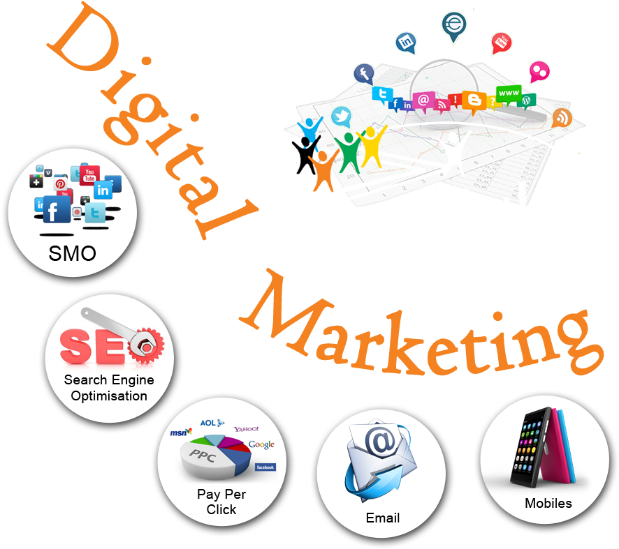 Billig-online-marketing
